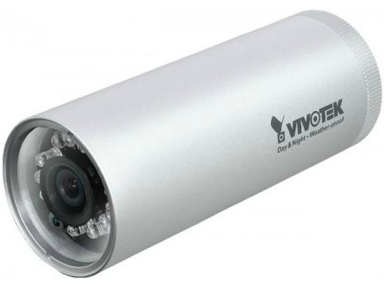 Vidéosurveillance3 ADD Sécurité