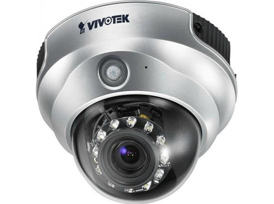 Vidéosurveillance5 ADD Sécurité
